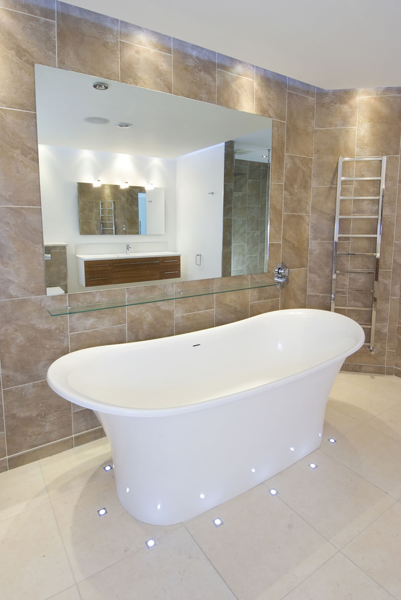 Property Renovation in Essex 3