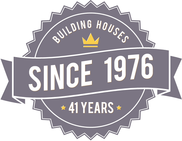 Building in Essex since 1976